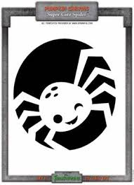 Corpse Bride Pumpkin Stencil by Frankenweenie Pumpkin Carving Cutouts Sippy Cup Mom