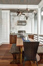 Melcer Tile Charleston South Carolina by 11 Melcer Tile Charleston South Carolina Interior Design
