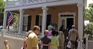100 Dorr House Appleyard A Gem In Historic Pensacola Village