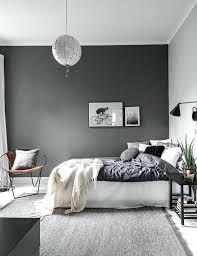 schlafzimmer skandinavisch einrichten search