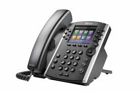 Florida's Business Phone System | VoiceOnyx Business Phone Service ...
