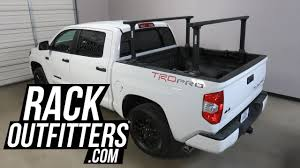 Thule 500XTB Xsporter Pro Height Adjustable Aluminum Truck Bed ... Kargo Master Heavy Duty Pro Ii Pickup Truck Topper Ladder Rack For 19992016 Toyota Tundra Crewmax With Thule 500xt Xporter Blog News New Xsporter With Lights Low All Alinum Usa Made 0515 Tacoma Apex Steel Pack Kit Allpro Off Road Window Cut Out Top 5 Christmas Gifts For The In Your Family Midsized Ram Rumored 2016present Bolt Together Xsporter Multiheight Magnum Installation A Tonneau Cover Youtube Proclamp Roof Mount Gun Progard Products Llc