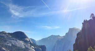 20% Off Yosemite Adventures With Our End Of Summer Savings ... Baltimore Md Deals Discounts And Coupons Things To Do In 22 Hidden Chrome Features That Will Make Your Life Easier Affiliate Marketing 5 Ways To Energize Affiliates Fire Mountain Grill Coupons Lily Direct Promo Code Craw Teardrop Earrings A Little Fresher Latest October 2019list Of 50 Art Programs For Firemountain Gems Boeing Flight Tour Lineup Imagine Music Festival Events Archive City Nomads Jbake Mountain Gems Coupon Promo Code