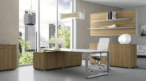 27 Samples Of Modern Home Office Design As A Part Of Urban Life ... View Contemporary Home Office Design Ideas Modern Simple Fniture Amazing Fantastic For Small And Architecture With Hd Pictures Zillow Digs Modern Home Office Design Decor Spaces Idolza Beautiful In The White Wall Color Scheme 17 Best About On Pinterest Desks