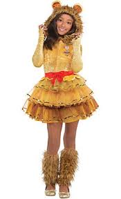 Kmart Halloween Decorations Plea For Help by Girls New Costumes New Halloween Costumes For Kids Party City