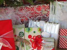 Kmart Christmas Trees Jaclyn Smith by Christmas Decor Threenineohfive