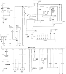 1984 Chevy S10 Parts Diagram - Search For Wiring Diagrams • Chevy S10 Exhaust System Diagram Daytonva150 Truck Parts Pnicecom 1994 Project Bada Bing Photo Image Gallery Chevrolet Front Bumper Trusted Wiring In 1986 Pick Up Fuse Box Vlog 9 S10 Truck Parts Youtube 1989 4x4 Nemetasaufgegabeltinfo Ignition Distributor Oem Aftermarket Jones Blazer Automotive Store Hopkinsville Drag Racing Best Resource 1985 Block