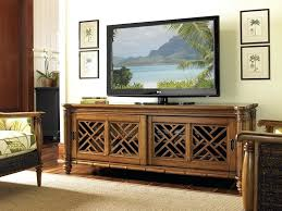 Rustic Tv Stand Diy Building Media Console Marku Home Hawkins Point Electric Fireplace