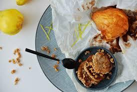 quinoa pancakes eine vollwertige variante zum frühstück