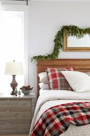 How To Add Christmas Charm To Every Room In Your Home | An Eye ... Aria Quilted Bedding Kids Rooms Pinterest Quilt Bedding Bed 64 Best Chair Covers Images On Covers Christmas Pottery Barn Teen Bedroom Fniture 1815 Shop Mermaid Our Mixer Features Baby Find Products Online At Storemeister Harper Nursery Set Tokida For Diy Beadboard Headboard The Happier Homemaker Gabrielle 58 Quilts Best 25 Barn Baskets Ideas Fnitures California King Duvet Insert White Coveren Champagne Hudson Park Standard Pillow Sham Y1675 Ebay