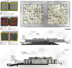 100 Mt Architects Vernacular Architecture As Model To Design A Prototype For