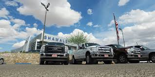 Shamaley Ford | El Paso Car & Truck Dealership Near Me Texas Unlimited Offroad Show 5 Best Auto Deals In South Victoriaadvocatecom For Sale 2009 Dodge Ram 1500 Truck Crew Cab Orange 57l Hemi 30k 2016 Us Auto Sales Set A New Record High Led By Suvs Dump Trucks For Sale Cars Fair Sales Galveston East Diesel Trucks Diessellerz Home Wwwdieseldealscom 1997 Ford F350 Crew 134k Show Usa 4x4 Deals Cbs Sports Ulive Coupon Code Tsi
