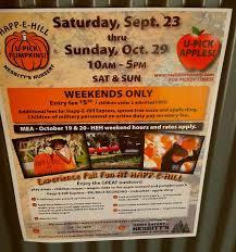 Free Pumpkin Farms In Wisconsin by Oasis Eatery At Nesbitt U0027s Nursery U0026 Orchard Home Facebook