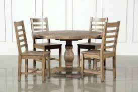 Ebay Dining Room Chairs Table For Sale Marks And Grey Gloss