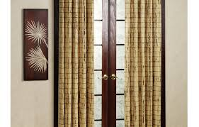 Pier One Curtains Panels by Curtains Pier One Imports Bamboo Curtains Amazing Bamboo Panel