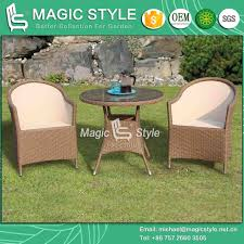 China New Design Wicker Chair Sling Chair Textile Chair ... Patio Chairs At Lowescom Outdoor Wicker Stacking Set Of 2 Best Selling Chair Lots Lloyd Big Cushions Slipcove Fniture Sling Swivel Decoration Comfortable Small Space Sets For Tiny Spaces Unique Cana Qdf Ding Agio Majorca Rocker With Inserted Woven Alinium Orlando Charleston Myrtle White Table And Seven Piece Monterey 3 0133354 Spring China New Design Textile