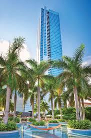 100 Four Seasons Miami Gym Hotel Expert Review Fodors Travel