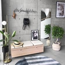 modern interior inspiration on instagram inspiration