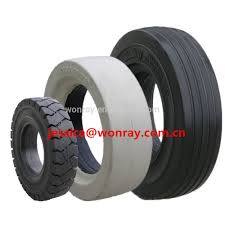 Cheap Semi Truck Tires For Sale, Cheap Semi Truck Tires For Sale ... China Truck Tire Factory Heavy Duty Tyres Prices 31580r225 Affordable Retread Tires Car Rv Recappers Amazon Best Sellers Commercial Goodyear Resource Boar Wheel Buy Heavyduty Trailer Wheels Online Farm Ranch 10 In No Flat 4packfr1030 The Home Depot Used Semi For Sale Flatfree Hand Dolly Northern Tool Equipment Michelin Drive Virgin 16 Ply Semi Truck Tires Drives Trailer Steers Uncle Amazoncom 4tires 11r225 Road Warrior New Drive Brand