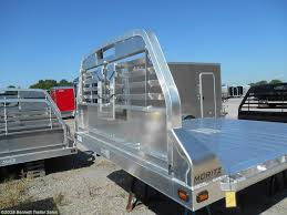 Miscellaneous (Trailer) - 2018 Moritz TBA8-114   TrailersUSA How To Install A Skirted Flatbed On Chassis Truck Youtube Bed Alinum Truck Bed Memory Foam Mattress Frame Best Sealy Posturepedic St Moritz Mattress Base Snooze Luxury 50 Pics Of Beds All Bedroom Fniture Ftilizer Equipment Surplus Auction Schrader Real Estate And Hay Spike 1964 Ford F100 Stepside Pickup Tba Series Trailers Bodies 2017 F450 Super Duty 2 2000 Extruded Floor Hillsboro Awesome For Sale In Texas Diesel Dig