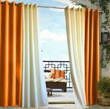Ikea Lenda Curtains Yellow by Ikea Curtains Best Images Collections Hd For Gadget Windows Mac