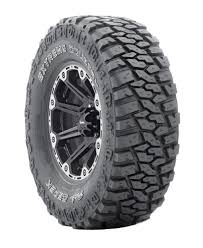 Jeep Mud Tires | Quadratec Interco Tire Best Rated In Light Truck Suv Allterrain Mudterrain Tires Mud And Offroad Retread Extreme Grappler Top 5 Mods For Diesels 14 Off Road All Terrain For Your Car Or 2018 Wedding Ring Set Rings Tread How Choose Trucks Of The 2017 Sema Show Offroadcom Blog Get Dark Rims With Chevy Midnight Editions Rockstar Hitch Mounted Flaps Fit Commercial Semi Bus Firestone Tbr Mega Chassis Template Harley Designs