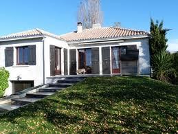 maison a vendre en vendee vente maison 8 pièces auchay sur vendée 85200 à vendre 8