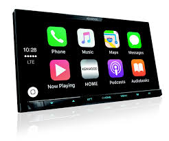 Kenwood DMX7017BTS 7 Android Auto Apple CarPlay Touchscreen   Free ... 43 To 8 Navigation Upgrade For 201415 Chevroletgmc Adc Mobile Soundboss 2din Bluetooth Car Video Player 7 Hd Touch Screen Stereo Radio Or Cd Players Remanufactured Pontiac G8 82009 Oem The Advantages Of A Touchscreen In Your Free Reversing Camera Eincar Double Din Inch Lvadosierracom With Backup Joying Android 51 2gb Ram 40 Intel Quad Hyundai Fluidic Verna Upgraded Headunit 7018b 2din Lcd Colorful Display Audio In Alpine