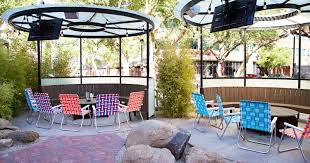 Moonshine Patio Bar Grill by Top 10 Patio Bars Around Phoenix From Casual To Fancy