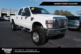 Ford F250 For Sale In Jacksonville, NC 28540 - Autotrader Foreign Vs American Cars Is There A Difference Quoted Used Trucks And Suvs At Hatchers Auto Sales Ford F150 For Sale Near Jacksonville Nc Wilmington Buy Nissan Dealership Don Williamson Honda Ridgelines Sale In Autocom 2017 Svt Raptor Release Date Swansboro 2004 Oldsmobile Alero Gl1 Ram 1500 Official Website New 2019 Stevsonhendrick Toyota Dealer Chevy Bern Chevrolet Morhead City