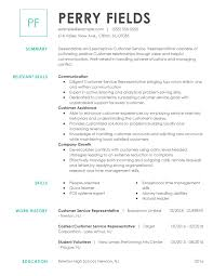 30+ Resume Examples: View By Industry & Job Title 70 Welldesigned Resume Examples For Your Inspiration Samples Templates Orfalea Student Services To Help You Stand Out From The Crowd Graphic Design Sample Writing Guide Rg By Real People Data Scientist Google Team Leader Resume For 2019 Job Application