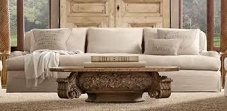 Restoration Hardware Sleeper Sofa Leather by Www Sotragroupe Com Wp Content Uploads 2017 12 Fas