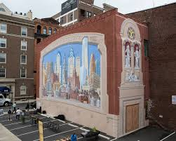 mural arts list and map artjawn com
