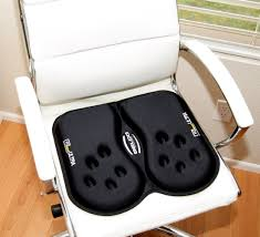 Orthopedic Office Chair Cushions by Gseat Ultra Gelco Products Gseat Ultra And Gseat Best Seat