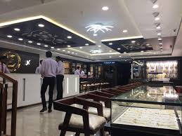 100 Ava Architects Ava Paul Architect Intern Mgm Architects Trivandrum