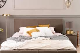 bern polsterbett dico möbel schlafen direkt