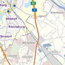 restaurants in harburg und wilhelmsburg hamburg de
