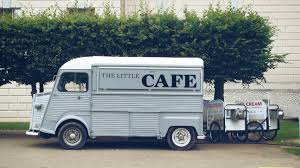 100 Food Trucks In Santa Monica 10 Things Every Truck Should Be Doing With Facebook Ads