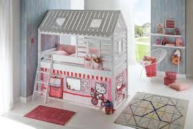deco chambre fille 5 ans deco chambre fille 5 ans 3 chambre complete pour fille meubles