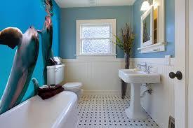 ruvitex 3d belag dekor boden badezimmer vinyl pvc