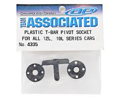 Plastic T-Bar Pivot Socket By Team Associated [ASC4335] | Cars ... To Fit Renault Trange Cab Stainless Steel Roof Light Bar Visor Ford Ranger In Enniskillen Northern Ireland Cars On A F250 Fire Truck With A 21 Performance Series Led Bar Tbar Trucks 1996 Chevrolet Chevrolet 1500 Extended Cab Baldys Food Trucks If Our Light Wasnt The First Thing That Caught Your Eye New T Range Long Haul Smittybilt Defender Rack And Offroad Bars Install Photo 1997 Dodge Ram Pictures Locust