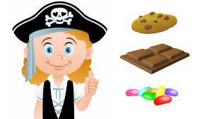 Best Halloween Candy To Give Out by Trick Or Treat Give Me Something Good To Eat Halloween Song