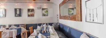 gastlichkeit und mediterranes flair im restaurant tafelspitz