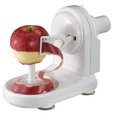 Click Here To Buy Potato Fruit Peeler Rs 875