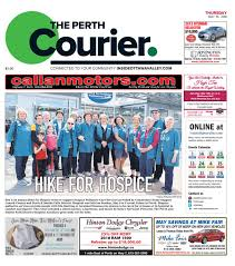 Otv P A 20180510 By Metroland East - The Perth Courier - Issuu Reklamos4lt Wild Ginger Dress Sheike Love Frocks N Things Pinterest Carlisle July 2014 Flickr The Worlds Best Photos Of Bros Hive Mind Grant Schofields Favorite Photos Picssr Milk Car 337 Reefer Shower Curtains Ideas Trucks Transportation Colctibles Xyz Youtube Road To Superior Service Starts Here Pregnancy Centre In Wellington Health Medical Sterling Bennett Stories From Mexico And Other Yarns See