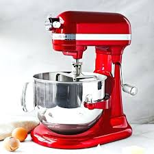 Kitchen Aid Stand Mixer Scroll To Previous Item Kitchenaid Stand