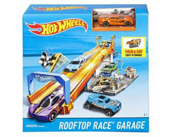 Hot Wheels Rooftop Race Garage Exclusive Playset By Mattel [MTTDRB29 ... Hot Wheels How To Make A Hot Wheels Custom Rust Tow Truck Como Greenlight 2018 Blue Collar Series 4 1956 Ford F100 Tow Truck Get Trend Rooftop Race Garage With Vehicle Cheap Find Deals On Line M2 Machines Auto Trucks 1958 Chevrolet Lcf R42 0001153 Custom Made Chevy Silverado Gulf Theme Rusty Custom Trucks And Cars Youtube Amazoncom Twin Mill Ii 783 1998 Toys Games 20022 Power Plower Purple 24 Noc 1 64 Scale 2 26025 Mario Bros Yoshi Car 1983 Steves Towing Maline 1981 Rig Wrecker Hot Wheels City Works 910 Repo Duty On Euro Short
