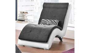 relaxliegen kaufen bequeme relaxliege bei universal at