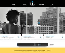 Blu Cigs Discount Coupon Quill Coupon Codes October 2019 Extreme Pizza Doterra Code Knight Coupons Amazon Warehouse Deals Cag American Giant Clothing Sitemap 1 Hot Topic January 2018 Coupon Tools Coupons Orlando Apple Neochirurgie Aachen Uk Tional Lottery Cut Out Shift Biggest Online Discounts Womens Business Plus Like A Young Living Essential Oils Physique 57 Dvd