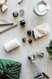 zero waste so wird das badezimmer plastikfrei active